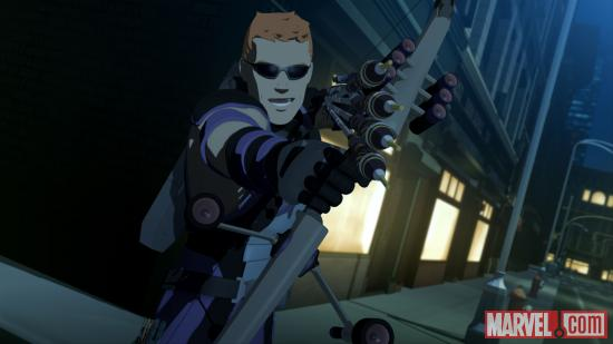File:Hawkeye 3.jpg