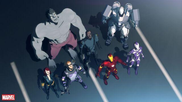 File:Iron-man-armored-adventures-the-makluan-invasion-part-2-team.jpg