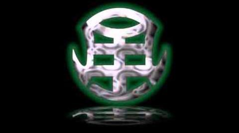 Bakugan ventus soundtrack
