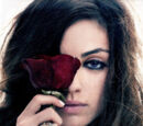 Arya Dayne