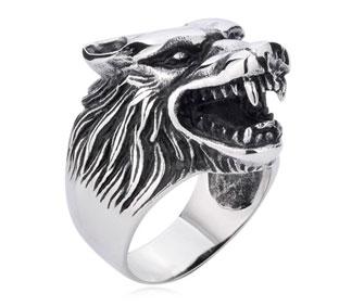 File:Wolfring.jpg