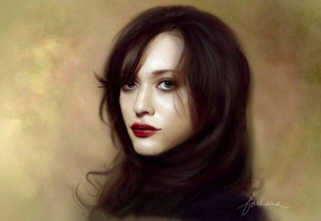 File:Maryen Greyjoy.jpg