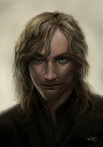 File:338px-Lucion Lannister.jpg