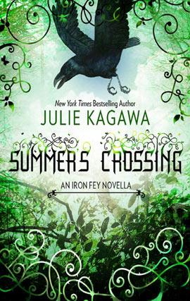 File:Summers crossing.jpg
