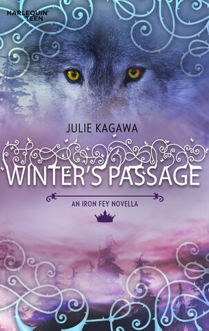 File:Winters-Passage-by-Julie-Kagawa.jpg