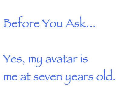 File:Before You Ask.jpg