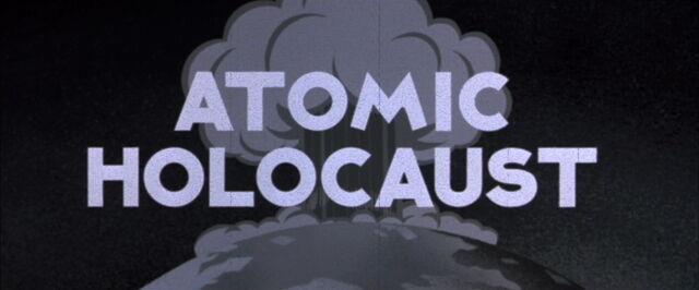 File:Atomic Holocaust.jpg