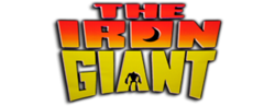 The-iron-giant-logo