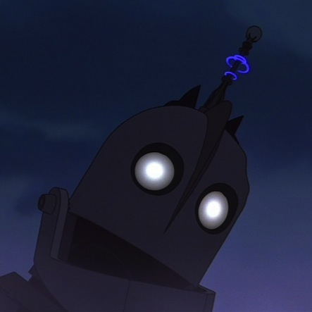 File:Iron Giant Becon.jpg