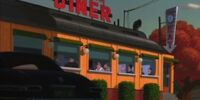 Chat n' Chew Diner