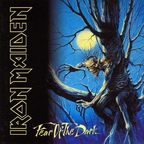 File:Iron maiden fear of the dark a.jpg