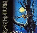 Fear of the Dark (album)