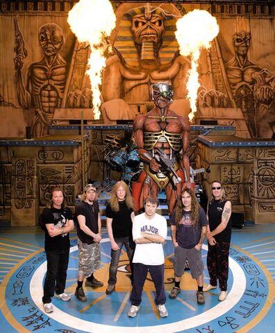 File:Iron Maiden - 2009 Tour.jpg