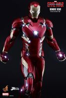 Hot-Toys-PPS-Iron-Man-Mark-46-Action-Figure-Sixth-Scale