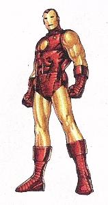 File:ArmorMod04.jpg