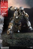 Marvel-iron-man-3-mark-xxiii-shade-sixth-scale-hot-toys-903062-07