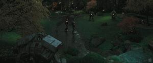 Trailer2-53