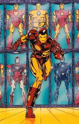 File:Iron Man 002.jpg