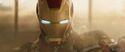 Iron-man-3-114