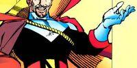 Count Nefaria (Earth-616)