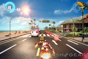 Slashgear-000010-580x386