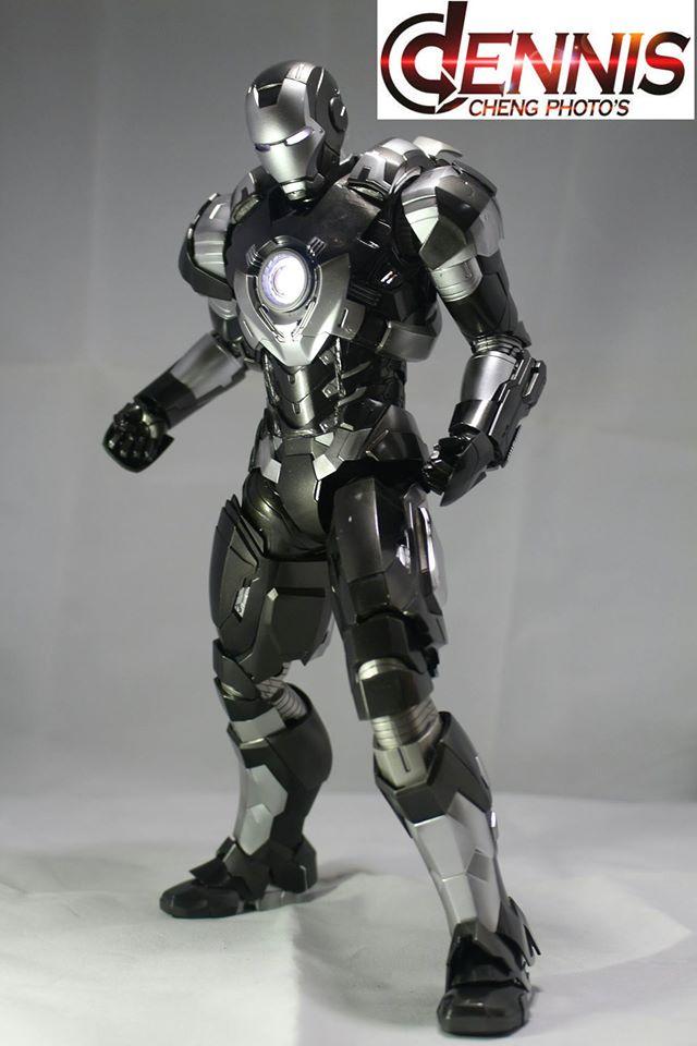 Image - 自創Hottoys-Iron-Man-Mark-18-Casanova-玩具點評3.jpg ...