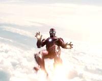 Avengers-age-of-ultron-tv-spot-00