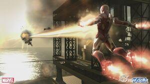 Iron-man-20080402101503031-000