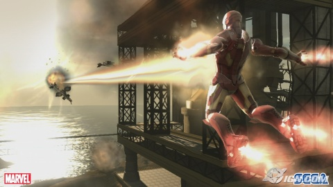 Archivo:Iron-man-20080402101503031-000.jpg