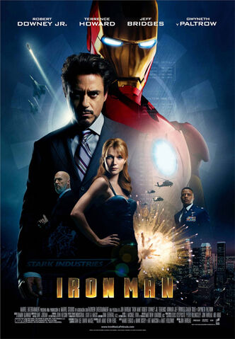 File:Iron-man-poster.jpg