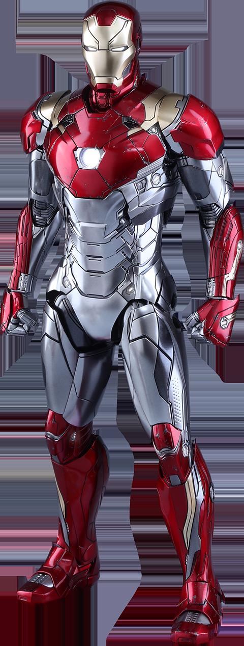Mark 47 | Iron Man Wiki | FANDOM powered by Wikia
