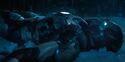 Iron man 3 trailer 01