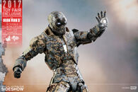 Marvel-iron-man-3-mark-xxiii-shade-sixth-scale-hot-toys-903062-18