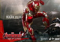 902314-iron-man-mark-xliii-013