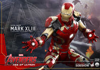 902383-iron-man-mark-xliii-015
