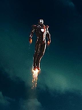 Image - Photo(28).jpg | Iron Man Wiki | FANDOM powered by ...