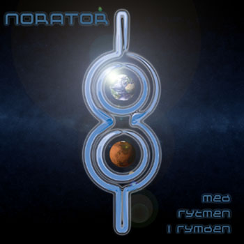 Cover norator