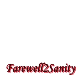 File:Cover Farewell2Sanity.jpg