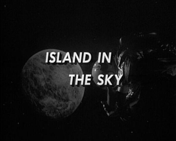 File:Island in the sky.jpg