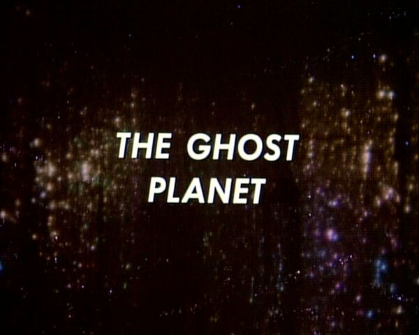 File:Ghostplanet.jpg