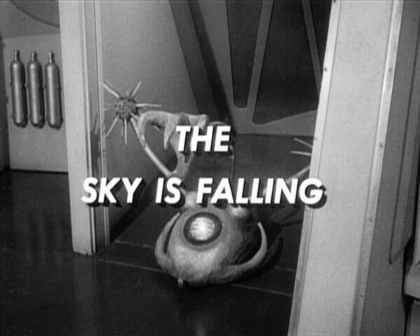 File:Sky is falling.jpg