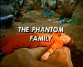 Phantom family1.jpg