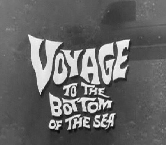 File:VBS season1 title.jpg