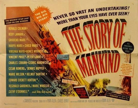 File:Story of Mankind 1957.jpg