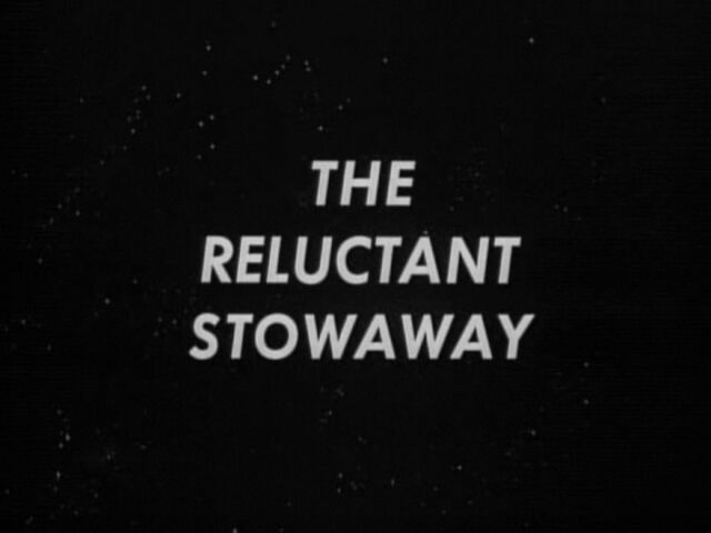 File:The reluctant stowaway titl.jpg