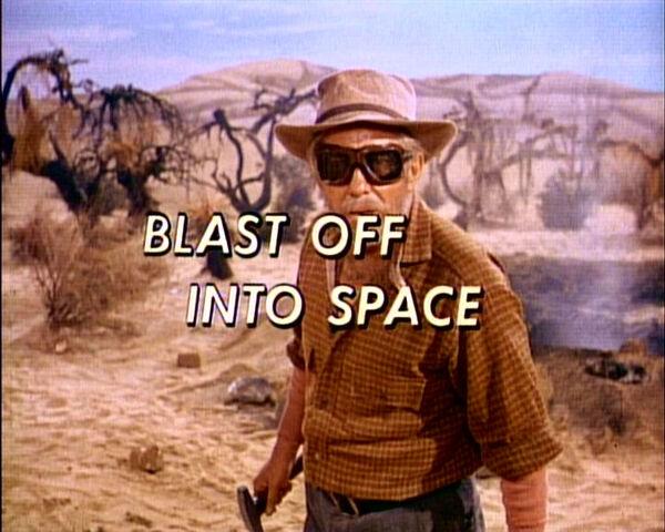 File:Blast off into space.jpg