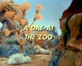 Day at the zoo.jpg