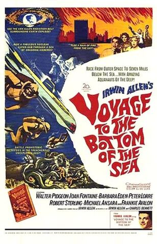 File:385px-Voyage to the Bottom of the Sea 1961.jpg