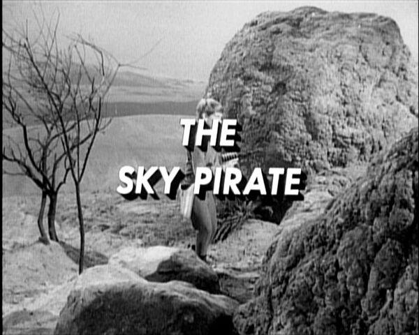 File:Sky pirate.jpg