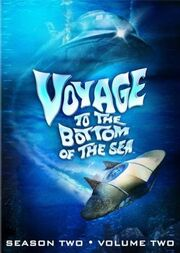 Voyage seasontwo